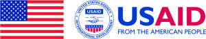 usaid-logo-with-flag-new